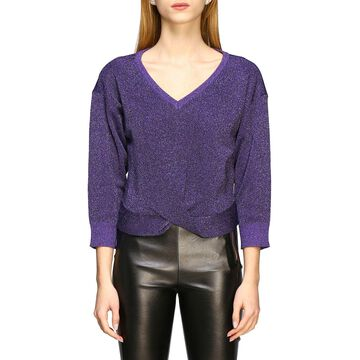 Sweater Women Armani Exchange