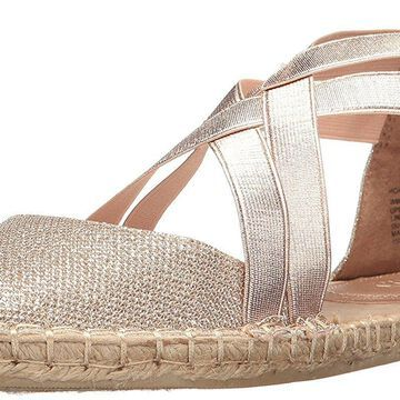 Kenneth Cole REACTION Women's How to Dance Flat