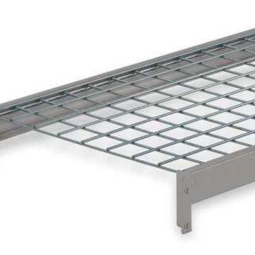 Edsal Additional Shelf Level