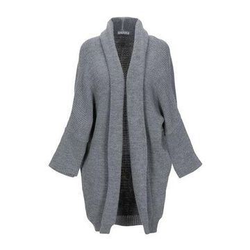 HOPE COLLECTION Cardigan