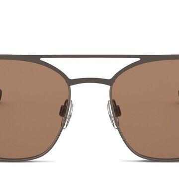 Emporio Armani EA2093 Designer Sunglasses