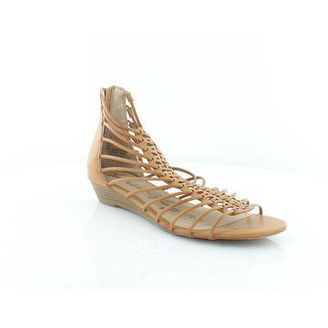 American Rag Averi Women's Sandals Cognac