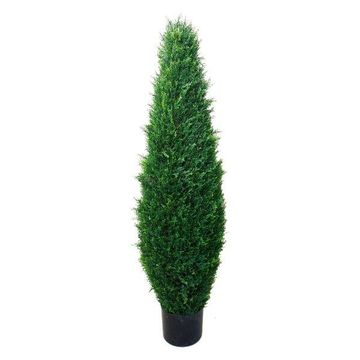 Artificial Cypress Tree, 41