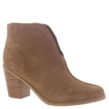 Diba True Look Down Women's Brown Boot 6.5 M