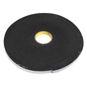 Tape,Duct Type,3 W x 32m L,PK12