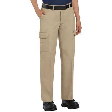 Red Kap PT89 Womens Workwear Pants