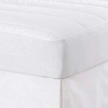 Martex Purity Mattress Pad