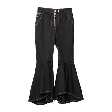 ELLERY Denim pants