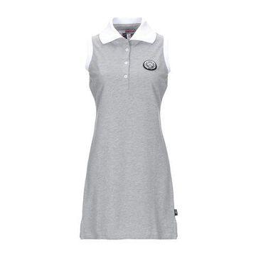 PLEIN SPORT Short dress