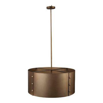 Akron Pendant Lamp