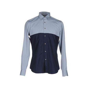 BOGLIOLI Shirt