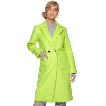 Women's Apt. 9 + Cara Santana Topper Jacket