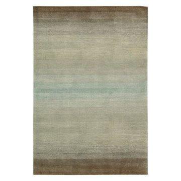 Nourison Gradients Polyester Rug