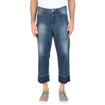 UNDERCOVER Jeans