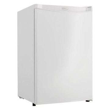 Danby DAR044A4 21 Inch Wide 4.4 Cu. Ft. Energy Star Free Standing Compact Refri