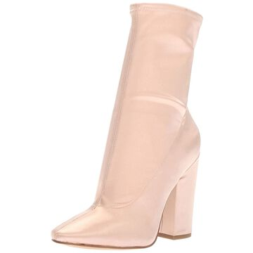 KENDALL - KYLIE Women's Hailey Ankle Boot