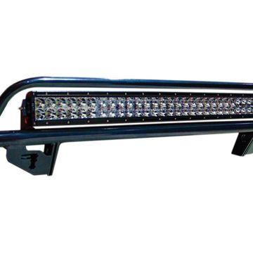 N-Fab T1630OR-TX Off-Road Light Bar Fits 16-20 Tacoma