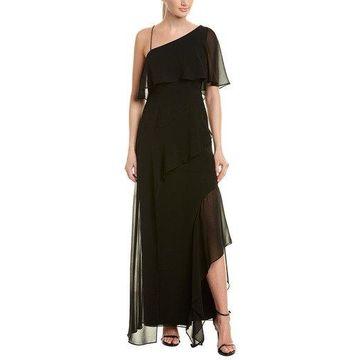 Keepsake Womens No Love Gown