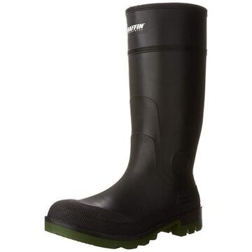 Baffin Men's Enduro STP Work Boot