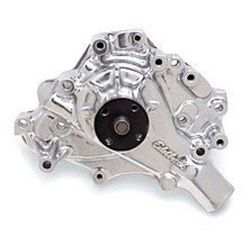 Edelbrock 8848 Victor Series Mechanical Water Pump
