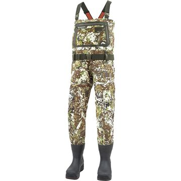 Simms G3 Guide Bootfoot Waders - Felt - Men's