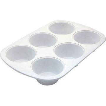 Range Kleen CeramaBake 6-Cup Jumbo Muffin