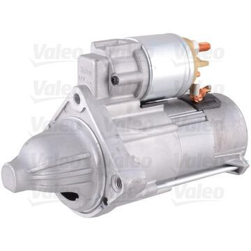 VLE438151 Valeo Starter valeo oe replacement