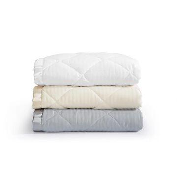 Home Fashion Designs Romana Collection Down Alternative Blanket