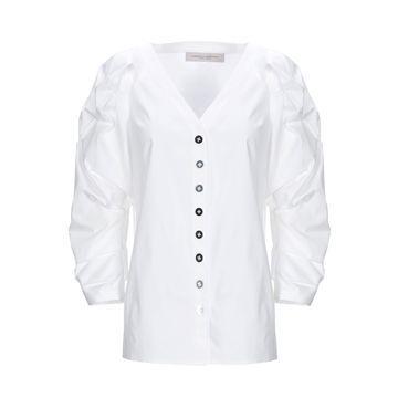 CAROLINA HERRERA Shirts