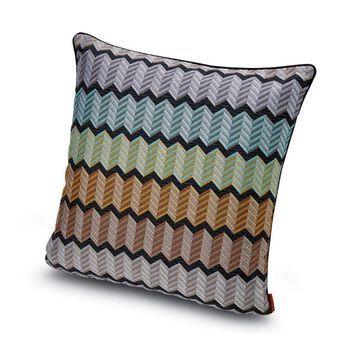 Missoni Waterford Cushion (40Cm X 40Cm)