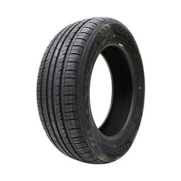 Lexani LXTR-203 185/60R15 84 H Tire.