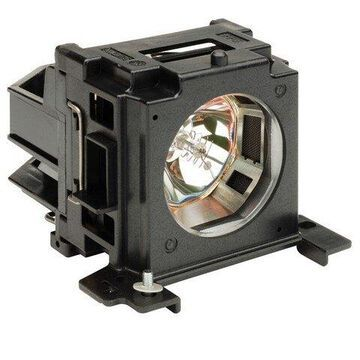 Dukane Imagepro 8755E Projector Assembly with High Quality Original Bulb
