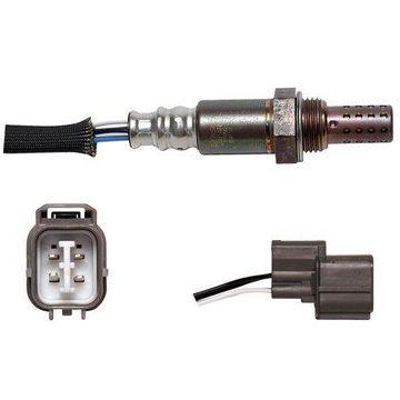 DENSO Oxygen Sensor, #234-4730