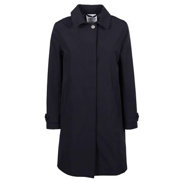 Aspesi Virus Coat