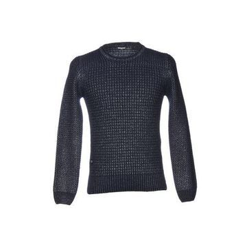 BLAUER Sweater