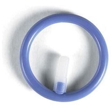 Grey Pneumatic 3111 Ret Ring 0.75 in. Drive 1.65 in.-1.77 in. 42 mm-44 mm