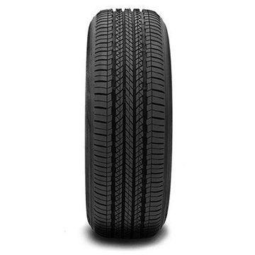 Bridgestone Turanza EL400-02 255/40R18 95 W Tire