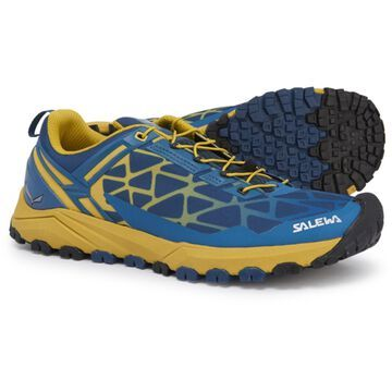 Salewa Multi Track Trail Running Shoes (For Men)