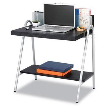 Safco Xpressions Computer Workstation