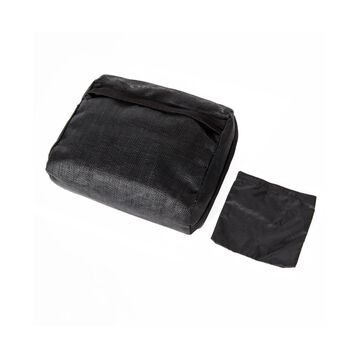 Blue Wave Sports Ultra Comfort Spa Booster Seat