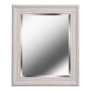 Kenroy Home Warren Wall Mirror
