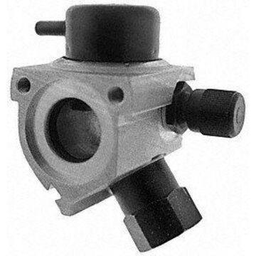 Fuel Injection Pressure Regulator Standard PR102