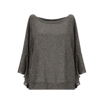 NOLITA Sweatshirts