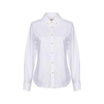 VINTAGE 55 Shirt