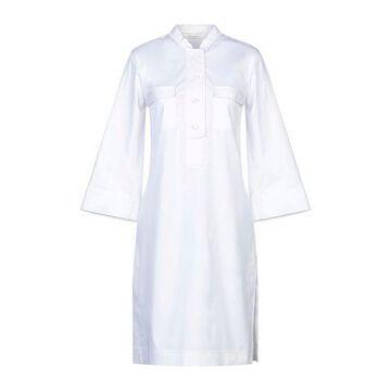 GUGLIELMINOTTI Knee-length dress