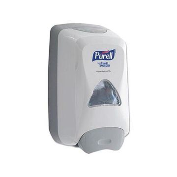 DISPENSER,PURELL,FMX12,GY