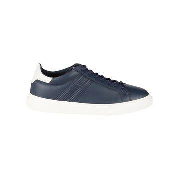 Hogan H365 Sneakers