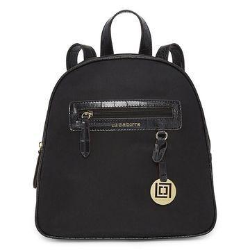 Liz Claiborne Jess Backpack