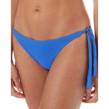 San Juan Side-Tie Bikini Bottom
