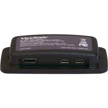 Viewsonic Graphic Adapter - HDMI